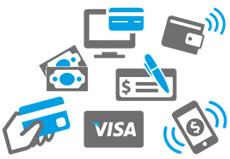 omni-channel payments